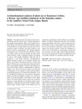 Coverbild Ruehl et al. 2015 VHA